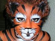 Maquillage-tigre-elabore2