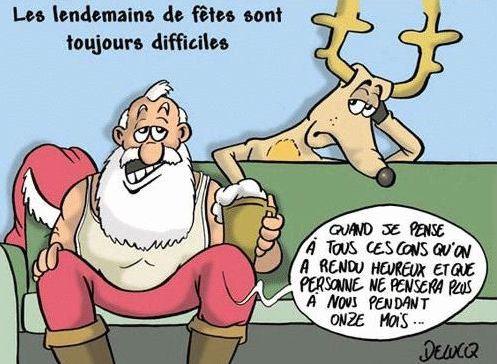 Noël, Noël, Noël les p'tites chandelles ! Lendemain_noel