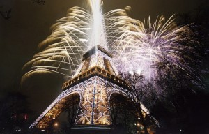 feu-artifice-paris-tour-eiffel-2014